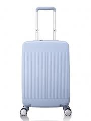 菲米弥24寸拉杆箱旅行箱时尚大容可扩展行李箱